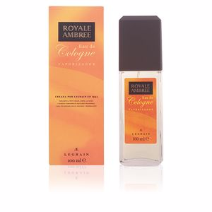 Royale Ambree ROYALE AMBREE  parfüm