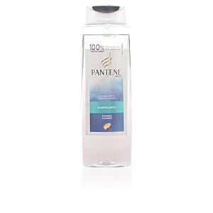 PRO-V PURIFICANTE champú 270 ml