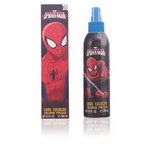 Marvel SPIDERMAN parfum