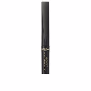 Eyeliner SUPERLINER eyeliner ultra precision L'Oréal París