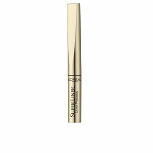 Eyeliner SUPERLINER ultra precision L'Oréal París