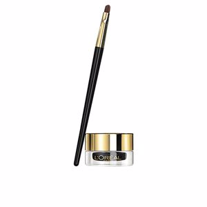 Eyeliner SUPERLINER gel intenza L'Oréal París