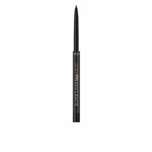 Delineador ojos SUPERLINER gel matic pen L'Oréal París