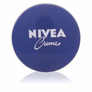 Body moisturiser LATA azul crema Nivea