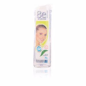 Facial cleanser BEL PREMIUM discos redondos Bel