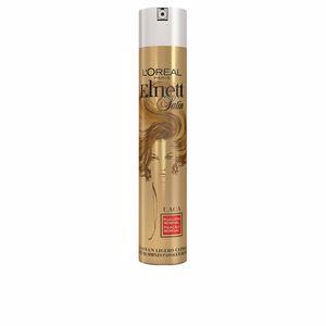 Producto de peinado ELNETT laca fijación normal L'Oréal París