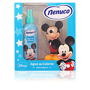 Nenuco NENUCO COFANETTO perfume