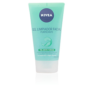 AQUA EFFECT cleansy gel PMG 150 ml