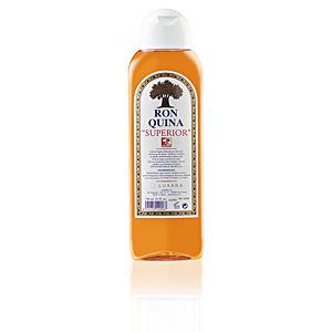 CRUSELLAS ron quina superior 750 ml