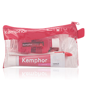 Bath Gift Sets KEMPHOR KIDS TRAVEL SET Kemphor