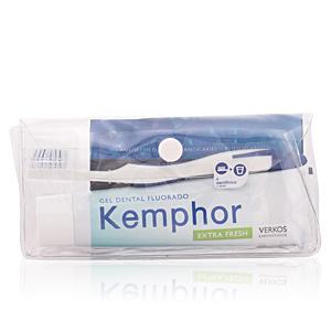 KEMPHOR LOTE 4 pz
