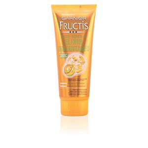 FRUCTIS NUTRI REPAIR-3 elixir instantaneo 200 ml