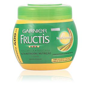 FRUCTIS NUTRI-INTENSE
