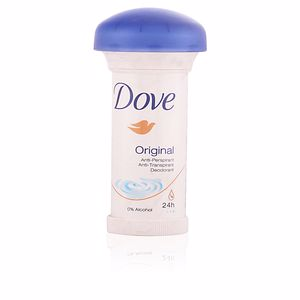Deodorant ORIGINAL cream deodorant Dove