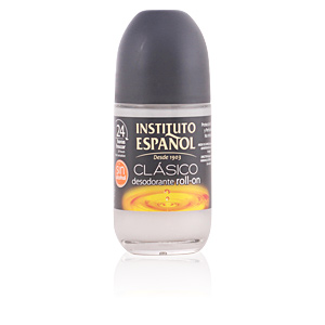 GOTAS DE ORO CLASICO deo roll-on 75 ml