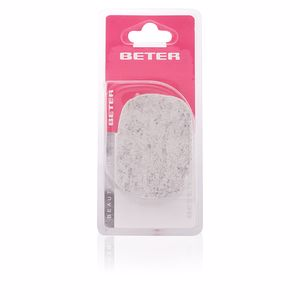 Foot File OVAL pumice stone Beter