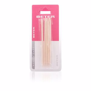 Nagelhautentferner ORANGE STICKS cuticle pusher Beter