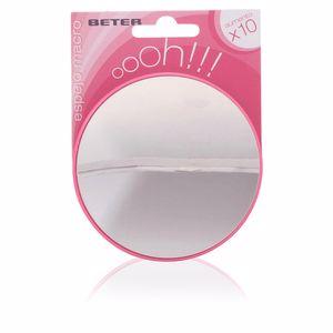 Bathroom mirror OHH! MACRO MIRROR X10 Beter