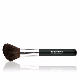 Makeup brushes BROCHA MAQUILLAJE PROFESSIONAL angulada Beter