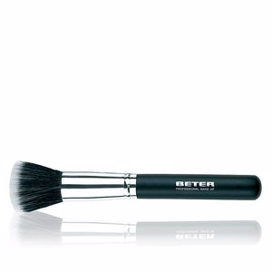 Make-up Pinsel BROCHA MAQUILLAJE PROFESSIONAL fibra óptica Beter