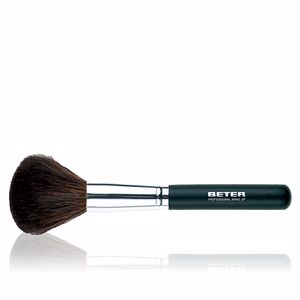 Make-up Pinsel BROCHA MAQUILLAJE PROFESSIONAL para polvo Beter
