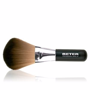 Make-up Pinsel BROCHA MAQUILLAJE PROFESSIONAL pelo sintético Beter