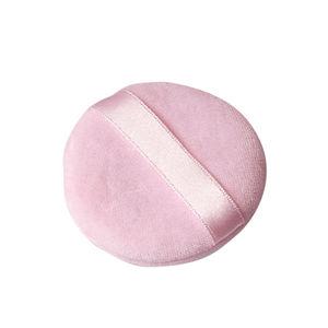 Makeup sponge ESPONJA aplicadora cosmética doble polvos Beter