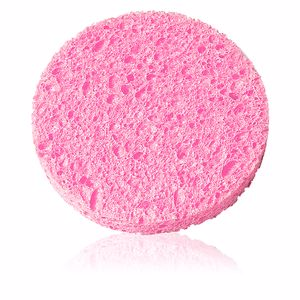 Limpieza facial ESPONJA desmaquilladora celulosa Beter