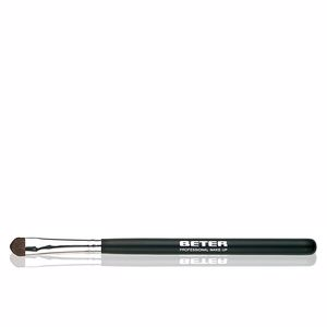 Make-up Pinsel PROFESSIONAL pincel difuminador sombra de ojos Beter