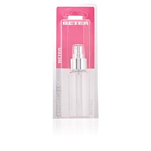 Beter BOTELLA CRISTAL parfum