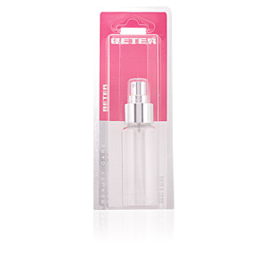 Beter BOTELLA CRISTAL perfume
