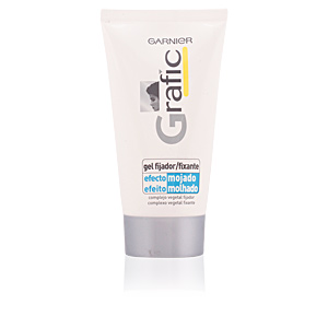 GRAFIC wet effect hair gel 150 ml