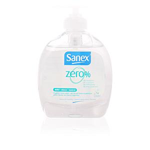 ZERO% jabón manos dosificador 300 ml