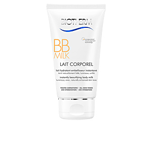 LAIT CORPOREL BB milk 150 ml