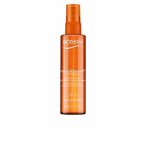 AUTOBRONZANT self-tanning bi-phase 200 ml