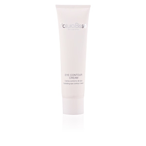 EYE CARE eye contour cream 100 ml