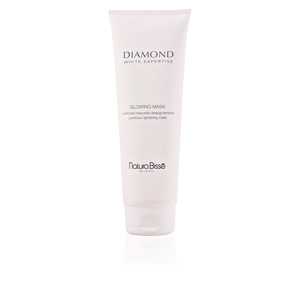 DIAMOND WHITE EXPERTISE glowing mask 250 ml