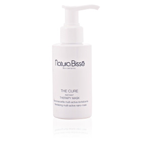 THE CURE instant therapy mask 100 ml