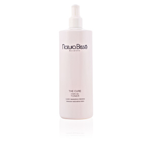 THE CURE hydro-gel toner 500 ml