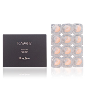 DIAMOND EXPERIENCE frozen DNA 24 uds