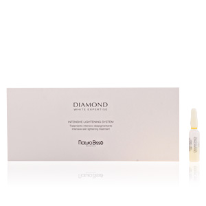 DIAMOND WHITE EXPERTISE intensive lightening 6 pz