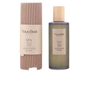 Natura Bissé BODY nutriv parfüm