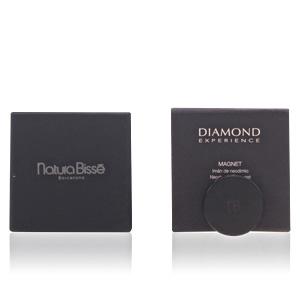DIAMOND EXPERIENCE magnet 1 ud