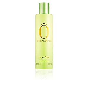 Body moisturiser Ô DE LANCÔME lait fraîcheur parfumée Lancôme