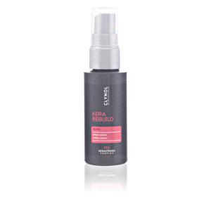KERA REBUILD spray serum 50 ml