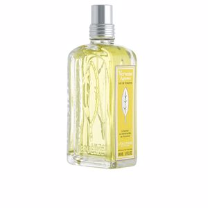 VERVEINE AGRUMES eau de toilette spray 100 ml