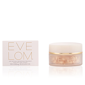 Crèmes anti-rides et anti-âge AGE DEFYING SMOOTHING treatment Eve Lom