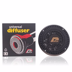 Diffusor DIFFUSEUR universal Parlux