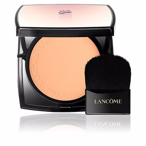 Compact powder BELLE DE TEINT