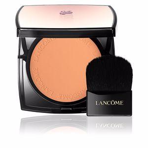 Poudre compacte BELLE DE TEINT Lancôme